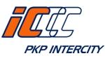 pkp intercity