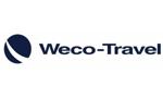 weco travel